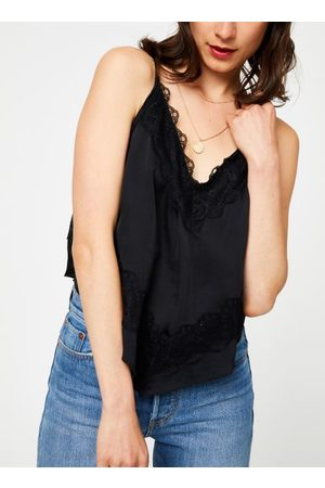 Free People YOUR EYES CAMI by