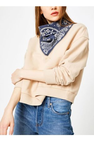 Free People JAMES PULLOVER by