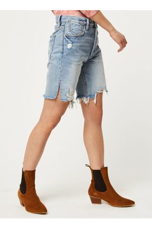 Free People SEQUOIA SHORT by