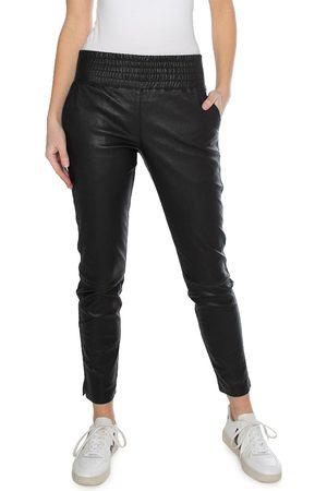 Ibana Dames Pantalons - Pantalon 300000016