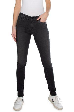 Denham Jeans 02-20-08-11-052