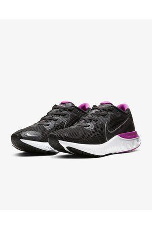 Nike Dames Schoenen - Renew Run hardloopschoen
