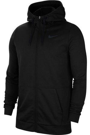 Nike Sportvest