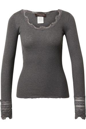 Rosemunde Shirt