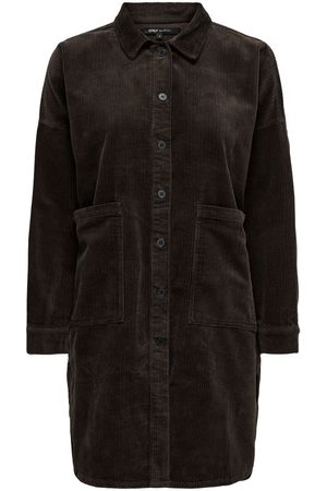 Only Dames Blouses - Corduroy Overhemd Dames