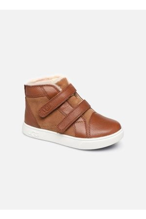 UGG Sneakers Rennon II by