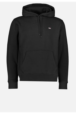 Tommy Hilfiger DM0DM09593 Regular Fleece Hoodie