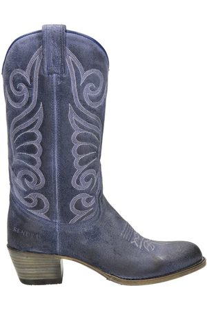 Sendra 11627 Debora Flex cowboylaarzen