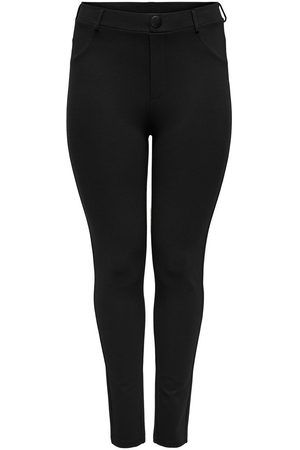 Only Curvy Shape Up Leggings Dames