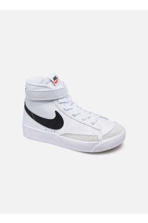 Nike Blazer Mid '77 (Ps) by