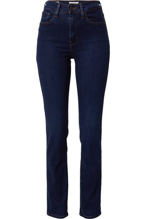 Levi's Jeans '724™ High Rise Straight