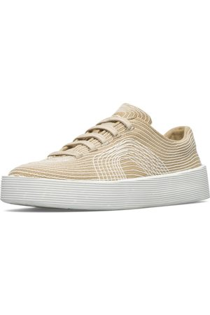 Camper Sneakers laag ' Courb