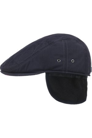 Kangol Hidden Layers Driving pet by
