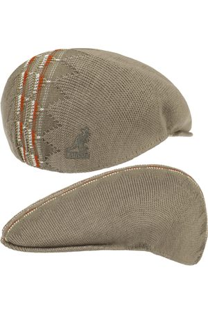 Kangol Argyle Stripe 504 by