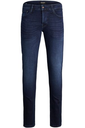 Jack & Jones Glenn Icon Jj 757 Slim Fit Jeans Heren