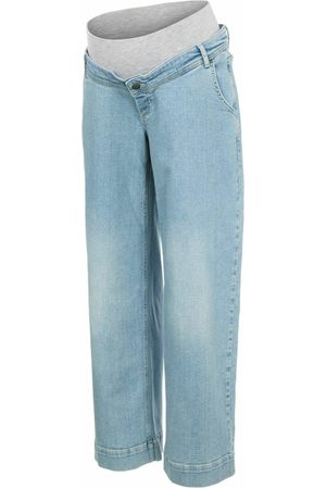 Mama Licious Dames Jeans - Jeans 'MLTRona