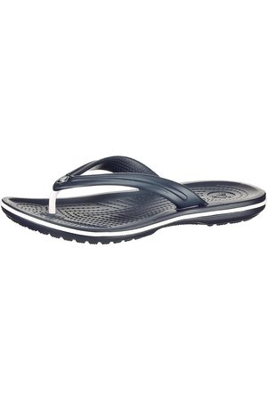 Crocs Teenslipper ' Flip