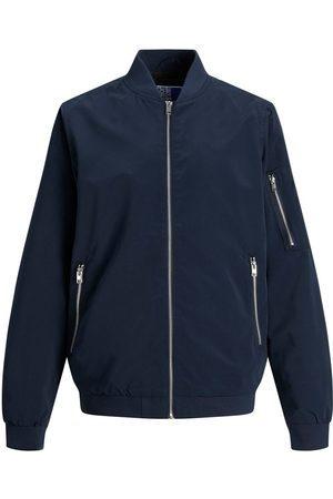 Jack & Jones Boys Bomber Jacket Heren