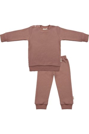Little Indians Pyjama
