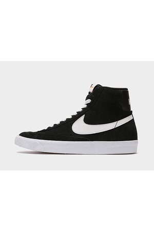 Nike Blazer '77 Junior