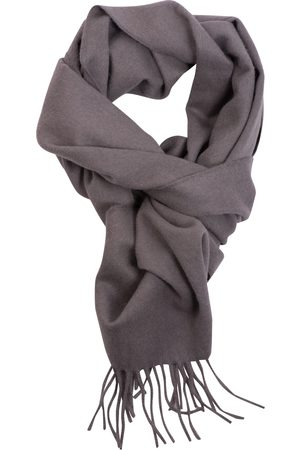 Piacenza Shine Maatsjaal Heren Silk & Cashmere