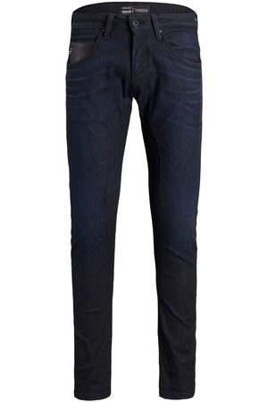 Jack & Jones Glenn Kobe Jj 462 Slim Fit Jeans Heren