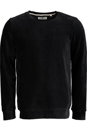 Anerkjendt Pullover - Slim Fit