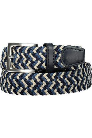 Azzurro Azzuro Elastische Riem