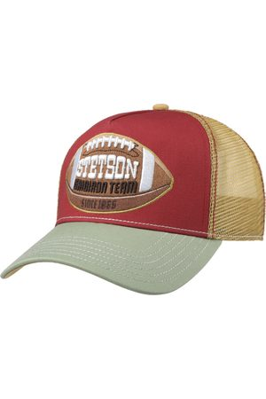 Stetson College Football Trucker pet by