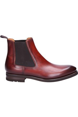 Magnanni Chelseaboot 21259