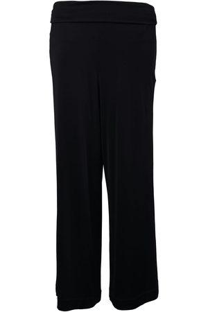 Margittes Pantalon