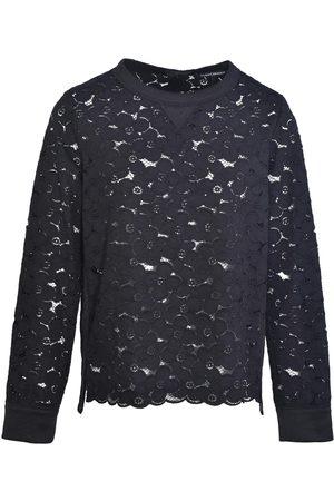 Luisa Cerano Dames Sweaters - Sweater