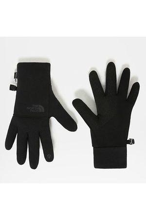 The North Face The North Face Etip™-handschoenen Voor Dames Tnf Black Größe L Dame