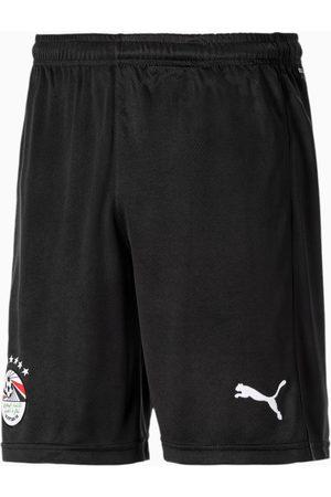 PUMA Heren Shorts - Egypt Replica voetbalshort heren, / , Maat L |