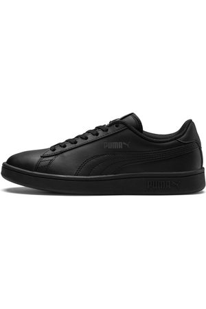 PUMA Sneakers - Smash v2 Youth Trainers, , Maat 35,5