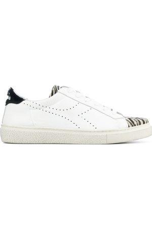 Diadora Dames Sneakers - Mo cavallino wax
