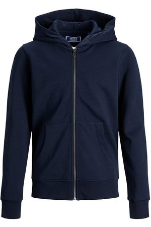 Jack & Jones Jongensrits Hoodie Heren