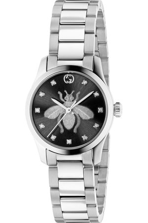 Gucci G-Timeless Iconic, 27 mm