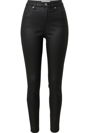 Miss Selfridge Jeans 'Lizzie