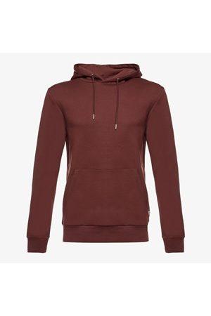Produkt Heren hoodie