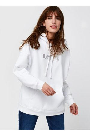 Levi's Graphic Rider Hoodie by