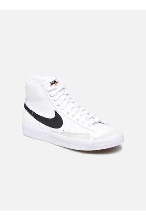 Nike Blazer Mid '77 (Gs) by