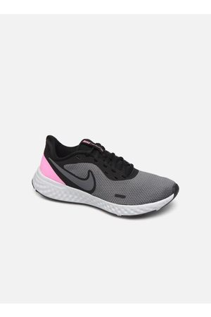 Nike Wmns Revolution 5 by