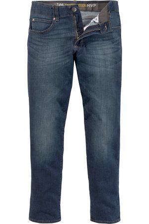 Lee Slim fit jeans »Extrem Motion Slim«