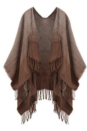 Lascana XXL-sjaal