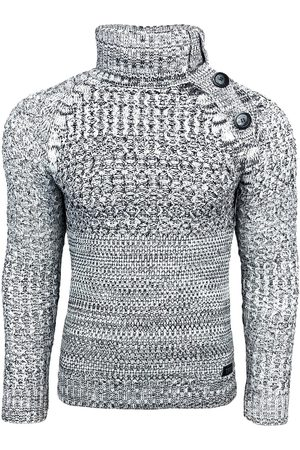 Rusty Neal Heren Pullovers - Pullover