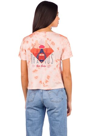 Dravus Yony T-Shirt