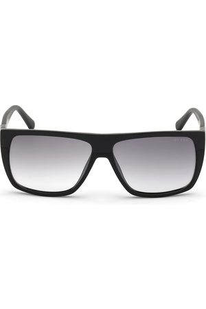 Guess Zonnebrillen GU6979 Injected Sun Glasses