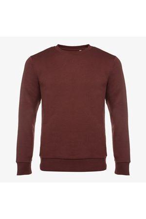Produkt Heren sweater rood