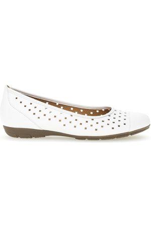 Gabor Dames Ballerina's - 64.169